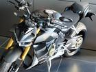 DUCATI ストリートファイターV4S 2021Newカラー 新車の画像(大阪府
