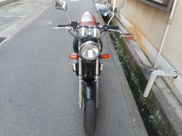 ホンダ JADEの画像(兵庫県