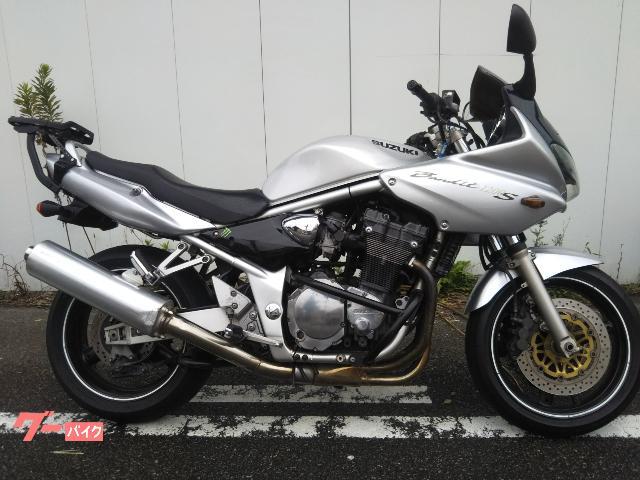 Bandit1200S