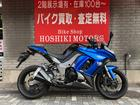 カワサキ Ninja 1000 ABSの画像(福岡県