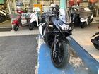 スズキ GSX250R ABS2021モデルの画像(福岡県