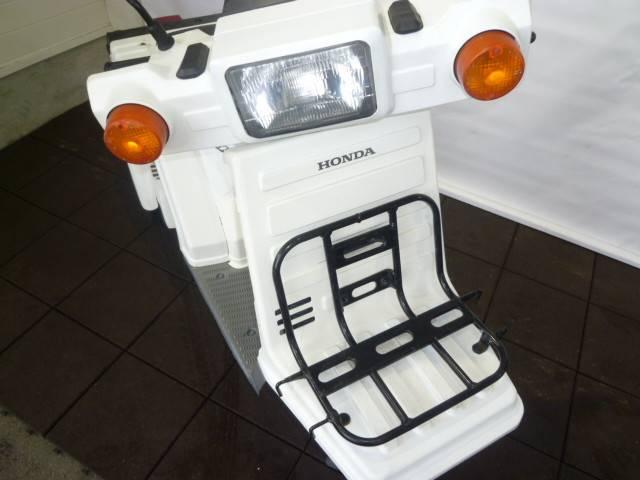 ホンダ ジャイロX 2サイクル 後期モデル  駆動系新品の画像(福岡県