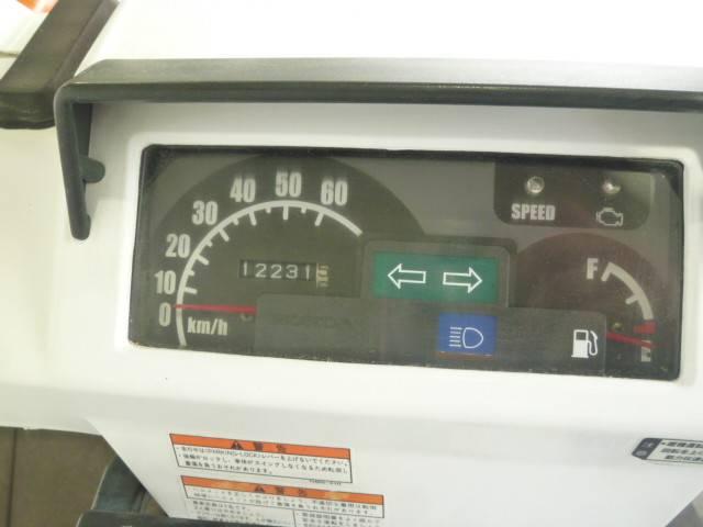 ホンダ ジャイロX 4サイクル フロントタイヤ新品の画像(福岡県