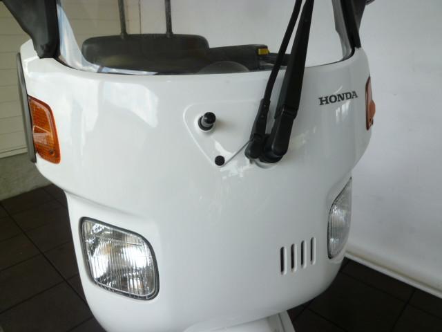 ホンダ ジャイロキャノピー 4サイクル 駆動系新品の画像(福岡県
