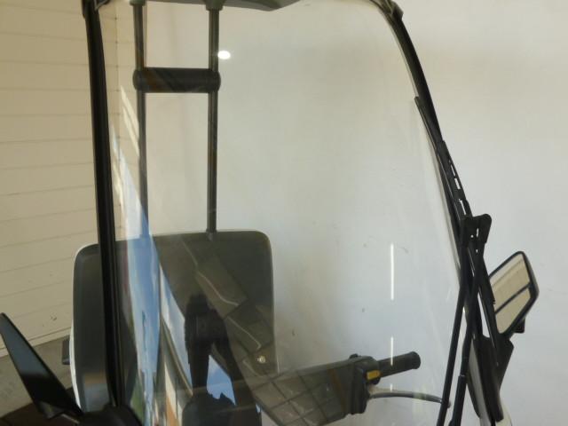 ホンダ ジャイロキャノピー 2サイクル 最終モデル 駆動系新品の画像(福岡県