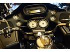 HARLEY-DAVIDSON FLTRX ロードグライドカスタム グーバイク鑑定車の画像(佐賀県