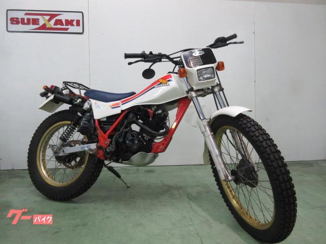TLR200