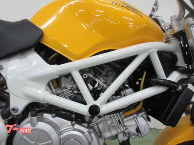 ホンダ VTR250の画像(福岡県