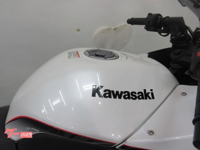 カワサキ Ninja 250 SPedの画像(福岡県