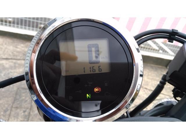 ヤマハ BOLT CスペックRZブラック・カスタムペイント車の画像(福岡県