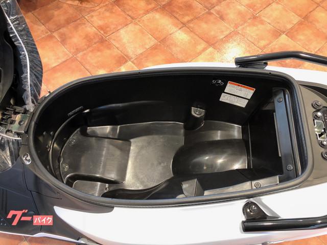 スズキ スウィッシュリミテッド グリップヒーター シートヒーター付の画像(福岡県