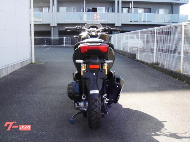 ホンダ ADV150の画像(福岡県