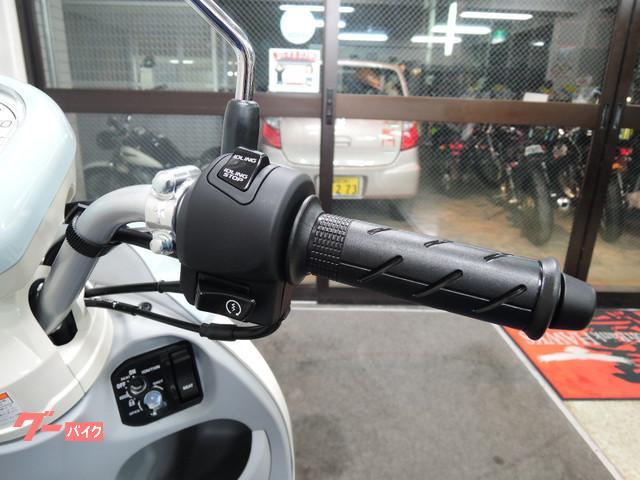 ヤマハ ビーノ 国内生産モデル グーバイク鑑定車の画像(福岡県