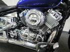 ヤマハ ドラッグスター400 ローダウン グーバイク鑑定車の画像(福岡県