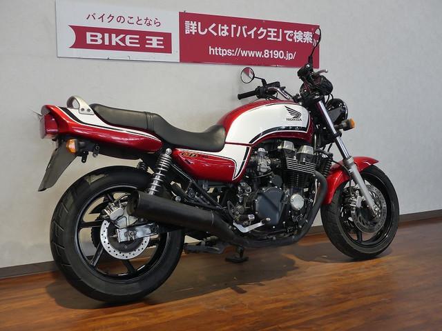 ホンダ CB750-2 ノーマルの画像(福岡県