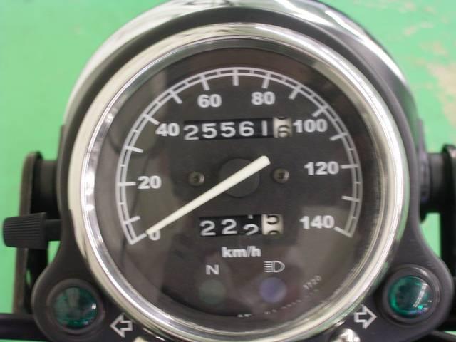 カワサキ 250TR改の画像(熊本県