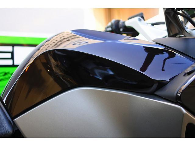 BMW R1200RTの画像(福岡県