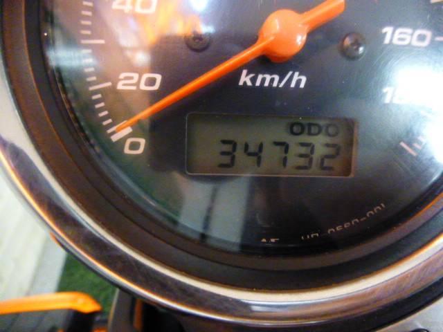 ホンダ CB400Super Four VTEC SPEC2の画像(熊本県