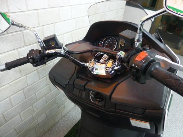 スズキ スカイウェイブ250 タイプS グーバイク鑑定車の画像(熊本県