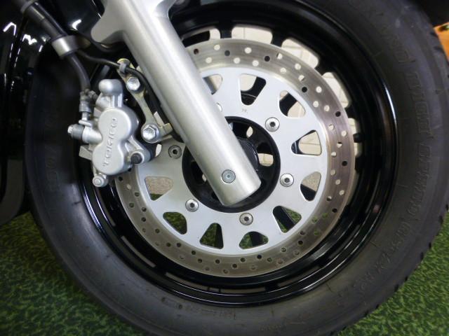 スズキ イントルーダークラシック フィッシュテール グーバイク鑑定車の画像(熊本県