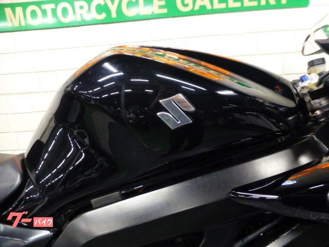 スズキ SV1000S グーバイク鑑定車の画像(熊本県