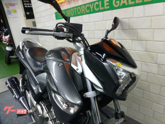 スズキ GSR250 グーバイク鑑定車の画像(熊本県