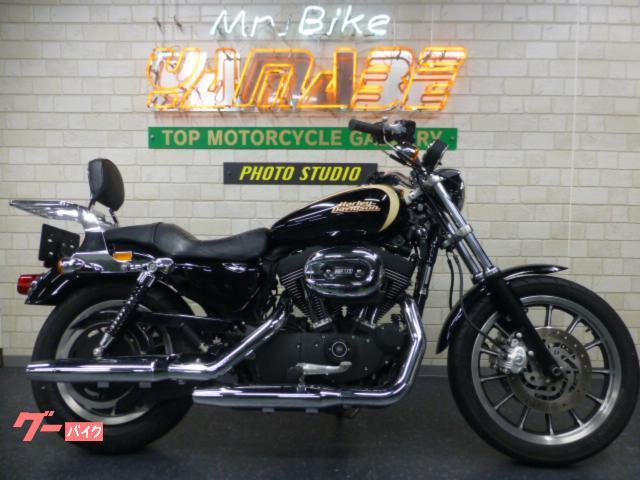 XL1200R