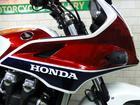 ホンダ CB1300Super ボルドール グーバイク鑑定車の画像(熊本県