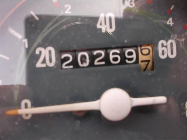ホンダ TL125Sイーハトーブの画像(熊本県