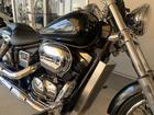 ホンダ シャドウスラッシャー グーバイク鑑定車の画像(鹿児島県