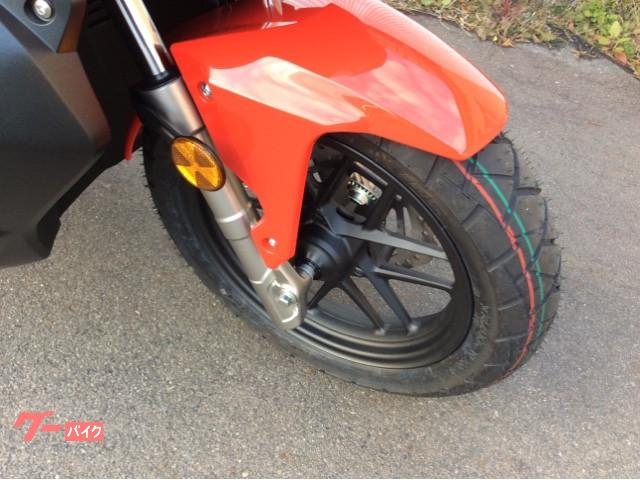 ホンダ ADV150 グーバイク鑑定車の画像(鹿児島県