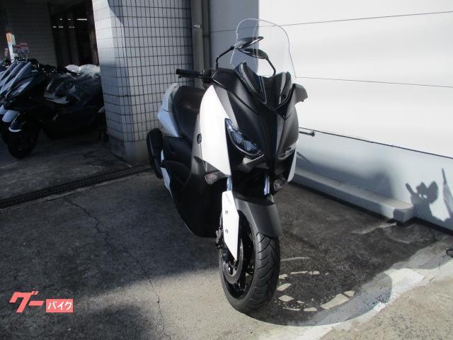 ヤマハ X-MAX250の画像(鹿児島県