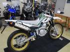 ヤマハ セロー250 ファイナルエディション グーバイク鑑定車の画像(鹿児島県
