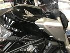ホンダ CB125R ABS グーバイク鑑定車の画像(宮崎県