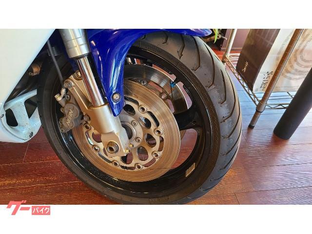 スズキ GSX-R1100 グーバイク鑑定車の画像(長崎県