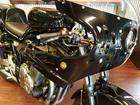 スズキ GS1200SS グーバイク鑑定車の画像(長崎県