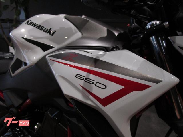 カワサキ Z650の画像(鹿児島県