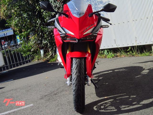 ホンダ CBR250RR ABS 2019 グーバイク鑑定車の画像(鹿児島県