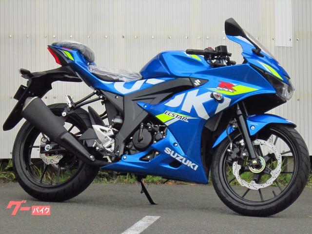 スポーツ レプリカ 鹿児島県のバイク一覧 新車 中古バイクなら