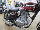 カワサキ エストレヤ Final Edition グーバイク鑑定車の画像(鹿児島県