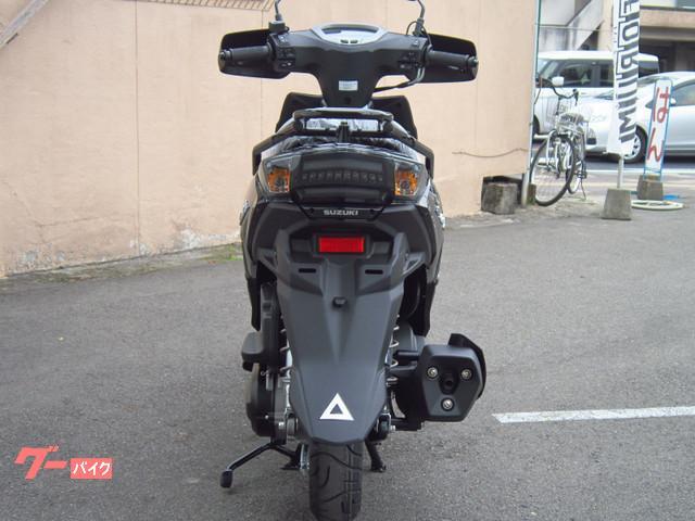 スズキ スウィッシュリミテッド シートヒーター グリップヒーター USB電源の画像(鹿児島県