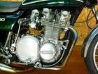 カワサキ KZ900 ウインカー パワーフィルター Z1Fの画像(長崎県