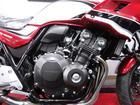 ホンダ CB400Super ボルドール VTEC Revoの画像(鹿児島県