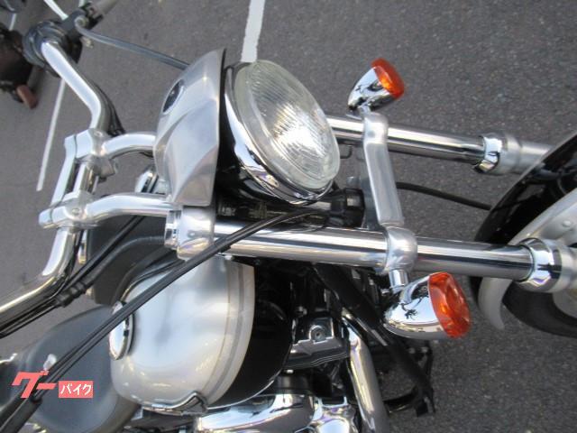 HARLEY-DAVIDSON FXDL ローライダー100周年モデルの画像(宮崎県