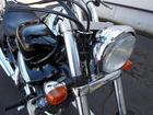 カワサキ エリミネーター250Vの画像(宮崎県