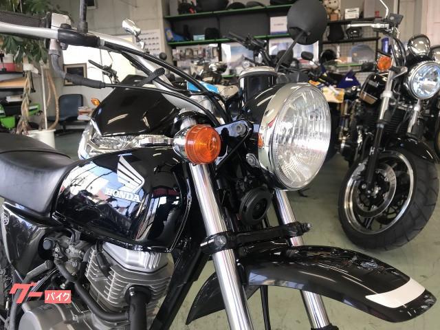 ホンダ Ape100 グーバイク鑑定車の画像(鹿児島県