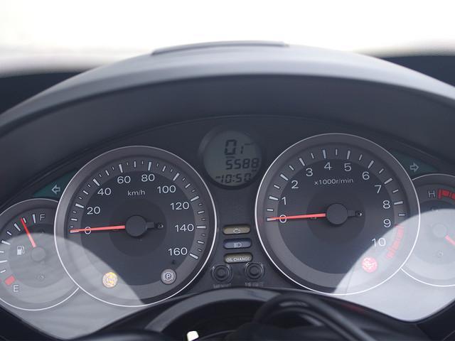 ホンダ フォルツァSi ABS グリップヒーターの画像(福岡県