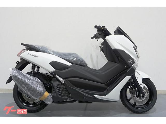 NMAX ABS SED6J型