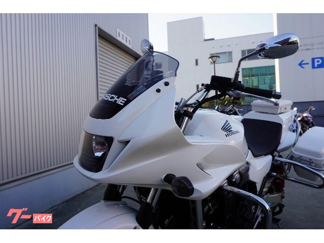 ホンダ CB1300Super ボルドールの画像(福岡県