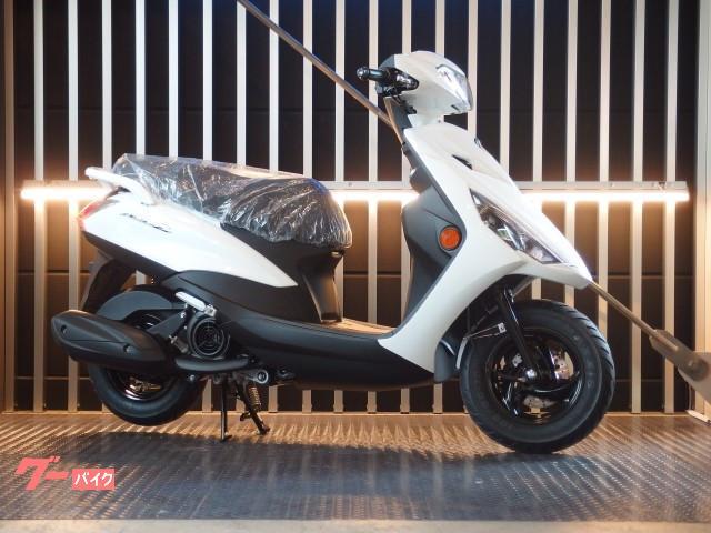 AXIS Z SED7J 現行モデル ホワイトメタリック1